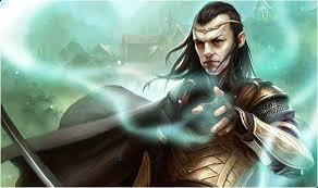 File:Images Elrond.jpg
