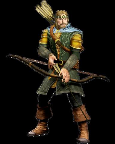 File:Arathorn model.png
