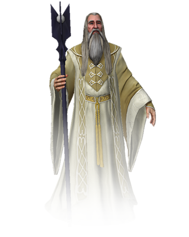 File:Saruman model.png
