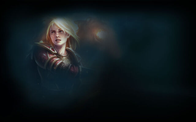 File:Eowyn bio background.jpg