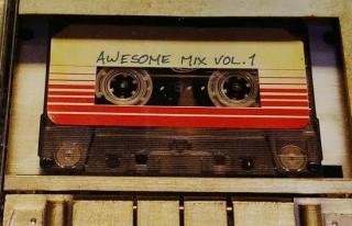 File:GotG-Awesome-Mix-a6b3a.jpg
