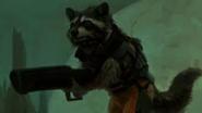 File:Rocket Raccoon 3.png
