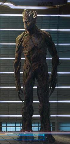 File:Groot 3.png