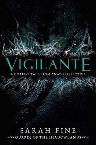 File:Vigilante.jpg