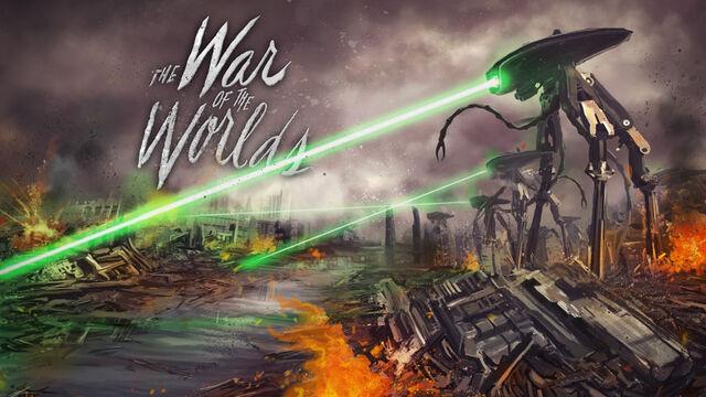 File:A guerra dos mundos game xobox 360.jpg