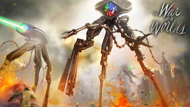 File:Guerra dos mundos.jpg