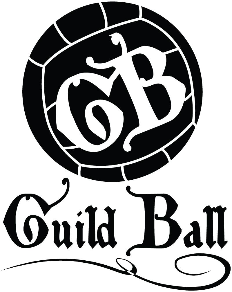 Image result for Guild Ball Logo