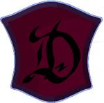 Revolution Of Dragoon