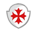 Knights Templar Academy