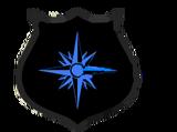 Blue Knights Academy