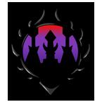 Darigan Citadel logo