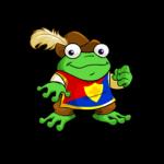 Quigukiboy