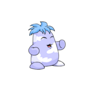 Cloud Chia