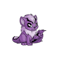 PurpleXweetok