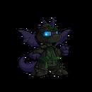 StealthyScorchio