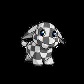 CheckeredPoogle