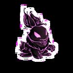WraithCybunny