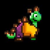 8-Bit Chomby