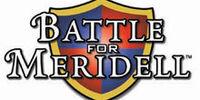 Battle for Meridell