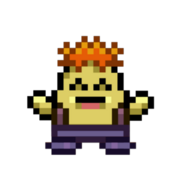 8-Bit Chia