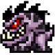 8-Bit Drackonack