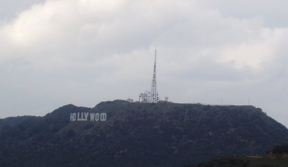 File:Hollywood sign1.jpg