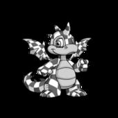 CheckeredScorchio