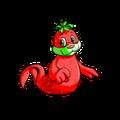 Tuskanniny strawberry happy