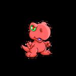 Baby Grarrl