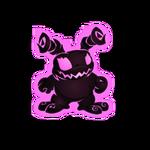 WraithGrundo