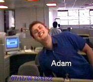 AdamSilly2
