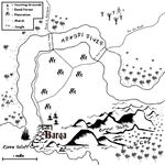 Barqa City