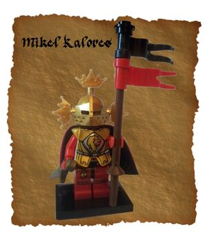 MikelKalores