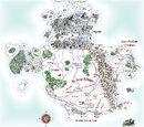 Eurobricks' Guilds of Historica Wiki