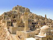 Depositphotos 3751748-Middle-East