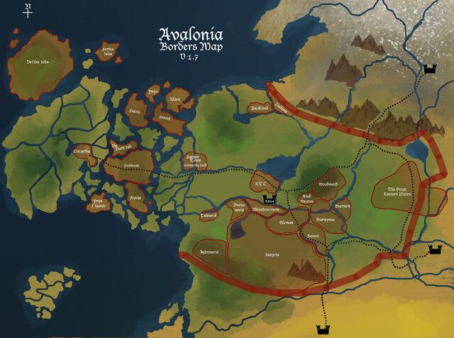 File:Avalonai borders v1.0.jpg