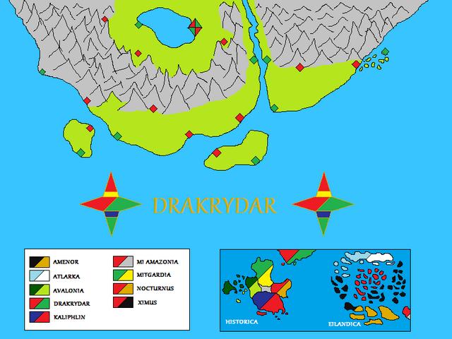 File:MapDrakrydar.png