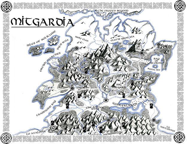 File:Mitgardia map.jpg