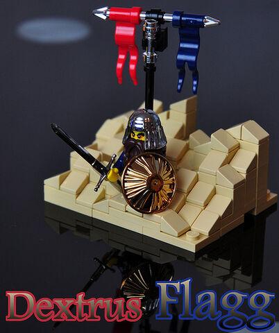 File:Dextrus.flagg.jpg