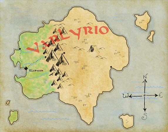File:Varlyrio-Map.jpg