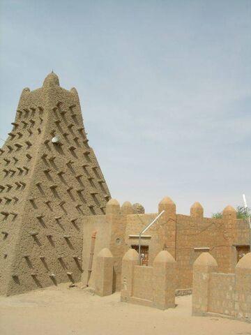 File:Timbuktu-1.jpg
