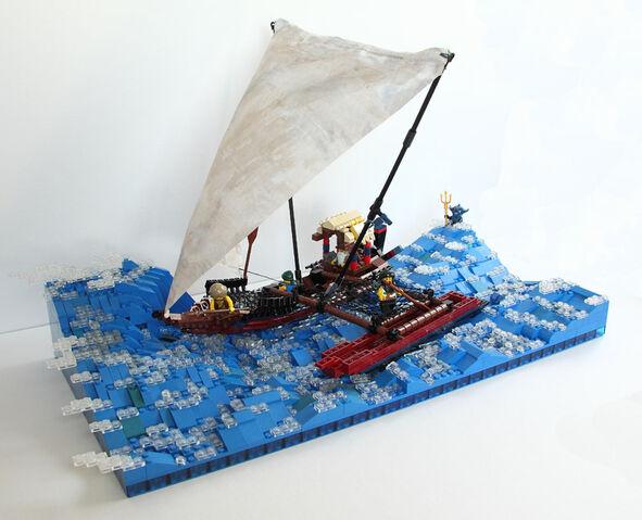File:Fishingboat2eb 050112.jpg