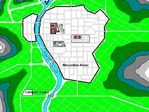 File:Morastius-Renu - Map.jpg