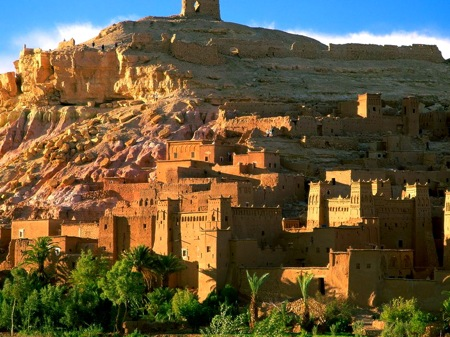 File:Kasbah-Ruins-Ait-benhaddou-morocco.jpg