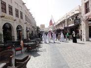 Qatar.market.3
