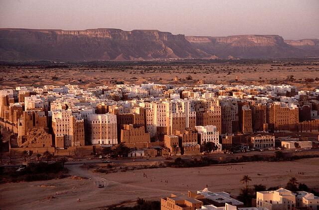 File:Shibam-2.yemen.jpg