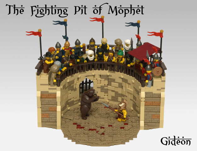 File:The Fighting Pit of Mophet.jpg