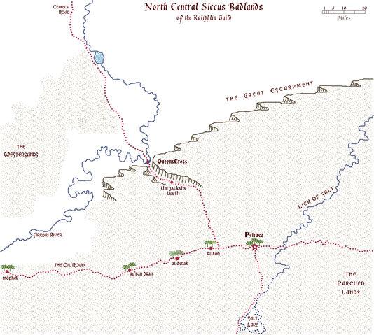 File:Kaliphlin-north-central-0.jpg