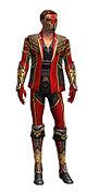 Mesmer Asuran armor m.jpg