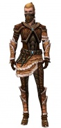 Ranger Vabbian armor m